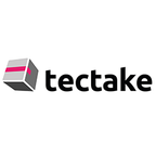 tectake Deutschland reviews