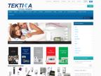 www.tektica.com reviews