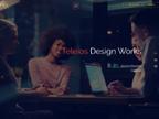 Teleios Design Works reviews