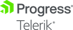 Progress Telerik reviews