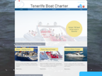 Tenerife Boat Charter reviews