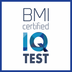 BMI Certified IQ Test (www.test-iq.org) reviews