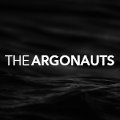 The Argonauts reviews