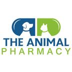 The Animal Pharmacy reviews