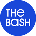 The Bash reviews