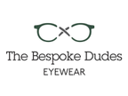 The Bespoke Dudes Eyewear reviews