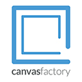 Canvas Factory reviews
