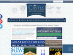 The Castle Jewelry reviews