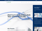 Credit Physicians reviews
