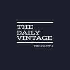Thedailyvintage reviews