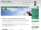 www.thegolfshop.org reviews