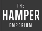 The Hamper Emporium reviews