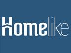 Homelike reviews