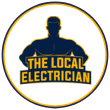 The Local Electrician reviews