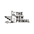 The New Primal reviews