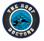 The Roof Doctors reviews
