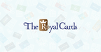 The Royal Cards reviews