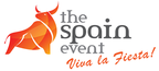 The Spain Event reviews