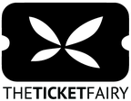 The Ticket Fairy® reviews
