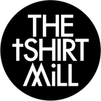 The Tshirt Mill reviews