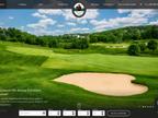Thousand Hills Golf Resort reviews