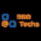 360Techs reviews