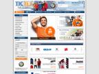 TicTex reviews