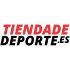 Tiendadedeporte reviews