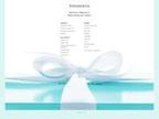 Tiffany & Co. reviews