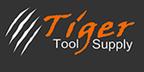 Tiger Tool Supply reviews