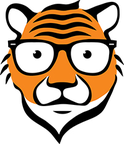 Tigerweb reviews