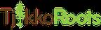 Tjikkoroots reviews