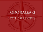 Todo Baleari Hotels & Resorts reviews
