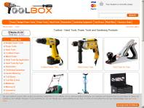 www.toolbox.co.uk reviews