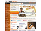 Toolfetch reviews