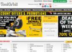 ToolOrbit reviews