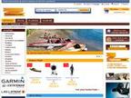 TopBateaux.com reviews