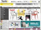Topdeq Service GmbH reviews