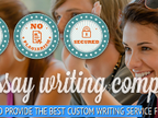 TopEssayWriting.org reviews