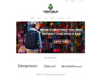Tortuga Backpacks reviews