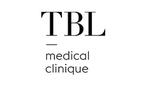 TBL Medical  reviews