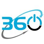 Total Tech Care 360 reviews