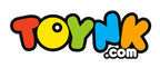 Toynk Toys reviews