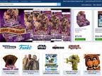 ToyWiz.com reviews