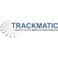 Trackmatic Ireland reviews