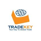 TradeKey.com reviews