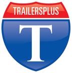 Trailersplus reviews