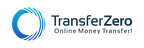 TransferZero reviews