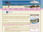 VIP Vacations reviews