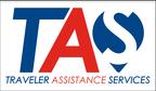 Traveler Assistance Services reviews
